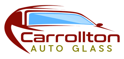 Carrollton Auto Glass logo